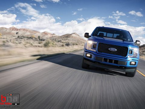 ۲۰۱۸-ford-f-150-4_1600