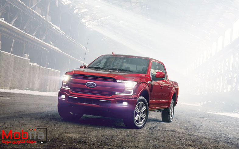 ۲۰۱۸-ford-f-150-6_1600