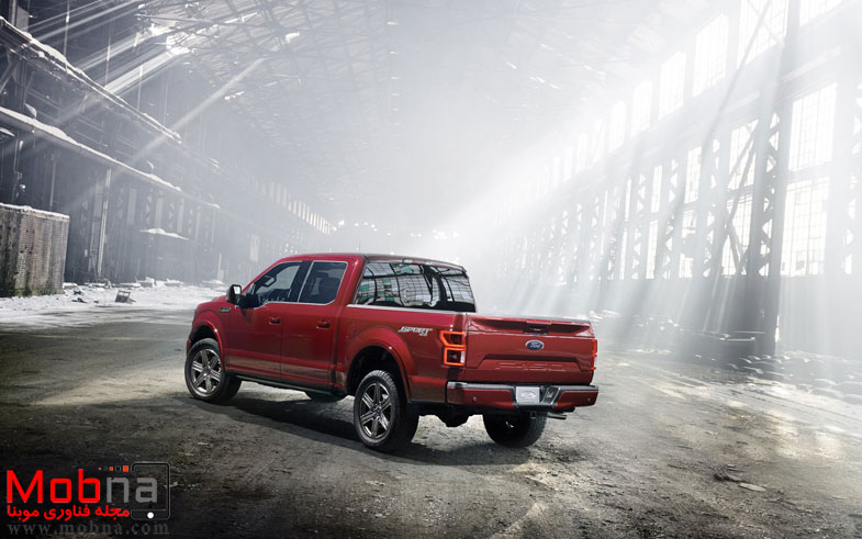 ۲۰۱۸-ford-f-150-7_1600