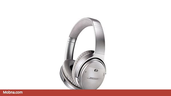 ۵-bose-quietcomfort-wireless-headphones-780x439