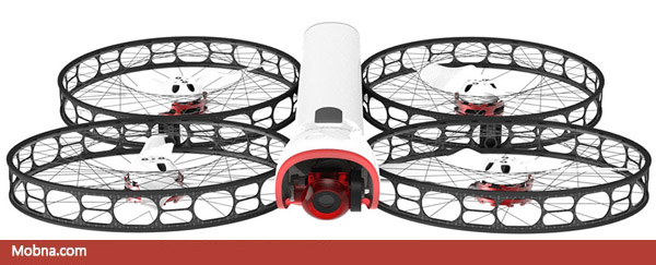 Snap-Drone-by-Vantage-Robotics-2
