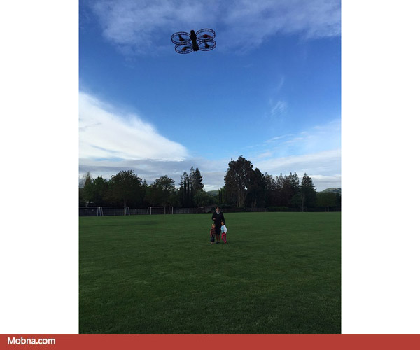 Snap-Drone-by-Vantage-Robotics-5