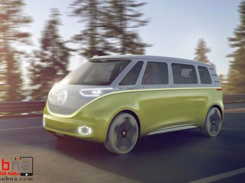 all-electric-microbus-volkswagen-10