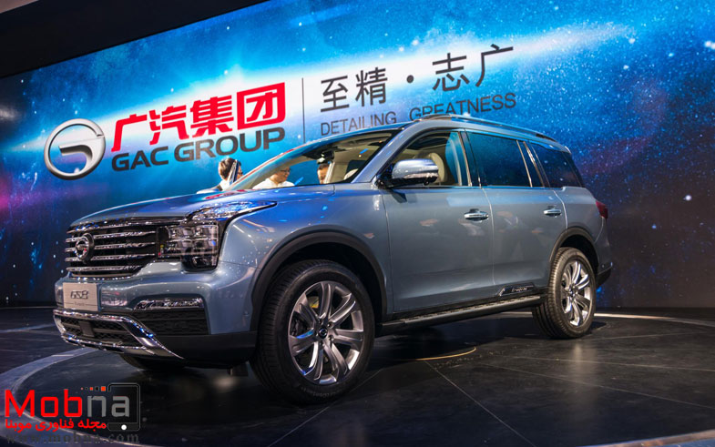 gac-trumpchi-gs8-suv-takes-the-number-too-seriously-106891_1