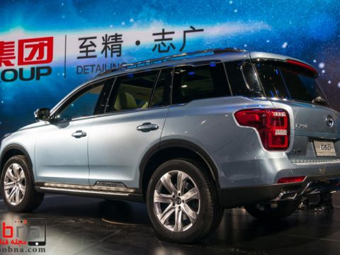 gac-trumpchi-gs8-suv-takes-the-number-too-seriously_1