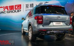 gac-trumpchi-gs8-suv-takes-the-number-too-seriously_2