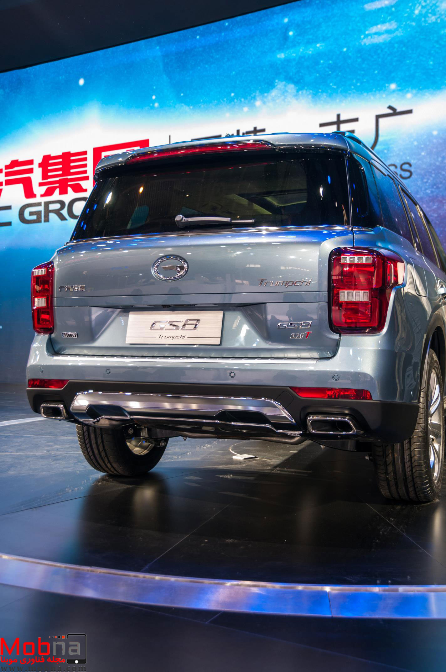 gac-trumpchi-gs8-suv-takes-the-number-too-seriously_3