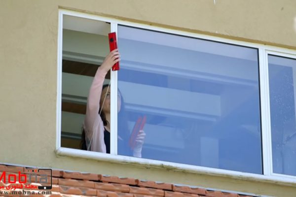 magnetic-window-cleaner-tyroler-videocover