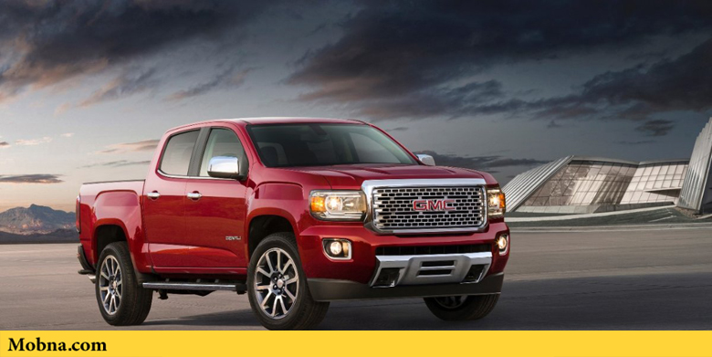 ۴-the-2017-gm-canyon-denali-has-a-maximum-trailer-tow-rating-of-up-to-7000-pounds-it-also-comes-with-some-fun-little-perks-like-a-heated-steering-wheel